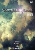 SOUTHERN CROSS (Ecuador) / Sin Retorno En Vivo (DVD)