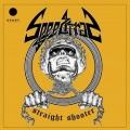 "SPEEDTRAP(Finland) / Straight Shooter (7"" vinyl)"