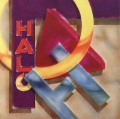 HALO / Halo