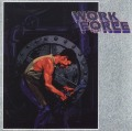 WORK FORCE(US) / Work Force