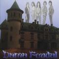 DAMA FEUDAL (Spain) / Dama Feudal + 6