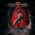 STARBYNARY (Italy) / Divina Commedia: Inferno