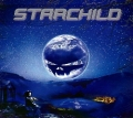 STARCHILD(Germany) / Starchild