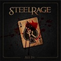 STEELRAGE(Chile) / All In