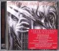 STEVE STEVENS(US) / Atomic Playboys + 2 (2013 reissue)