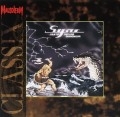 SYAR(UK) / Death Before Dishonour (Mausoleum Classix)
