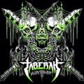 TABERAH (Australia) / Welcome To The Crypt