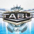 TABU (Spain) / Destino