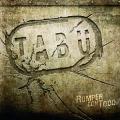 TABU (Spain) / Romper Con Todo