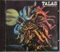 TALAS(US) / Sink Your Teeth Into That
