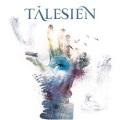 TALESIEN (Spain) / Talesien
