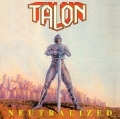 TALON(Germany) / Neutralized + 1