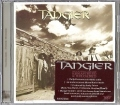 TANGIER(US) / Four Winds (2013 reissue)