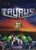 TAURUS (Brazil) / Ao Vivo 30 Anos (DVD+CD)