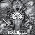 TERMINUS(UK) / The Reaper's Spiral