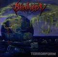 BLUDVERA(UK) / Terrorform