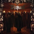 RITUAL (US) / The Ancient Tome