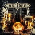 THE DEEP(UK) / Premonition
