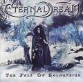 ETERNAL DREAM(Spain) / The Fall Of Salanthine