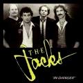 THE JACKS (US) / In Danger + 2