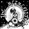 THE MEZMERIST(US) / The Innocent, The Forsaken, The Guilty (CD+DVD)