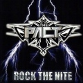 THE PACT(US) / Rock The Nite