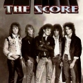 THE SCORE(US) / The Good, The Bad, & The Ugly