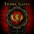 TIERRA SANTA(Spain) / Esencia (Limited 2CD edition)