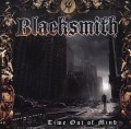 BLACKSMITH (US) / Time Out Of Mind