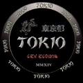 TOKIO(Spain) / Gen Egoista