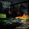 TOLEDO STEEL(UK) / Zero Hour