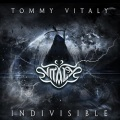TOMMY VITALY (Italy) / Indivisible