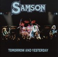 SAMSON(UK) / Tomorrow And Yesterday