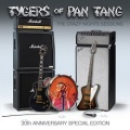 TYGERS OF PAN TANG(UK) / The Crazy Nights Sessions - 30th Anniversary Special Edition