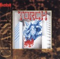TORCH(Sweden) / Fireraiser (Mausoleum Classix)