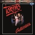 TORINO(UK) / Customized + 8