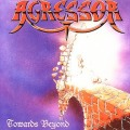 AGRESSOR(France) / Towards Beyond