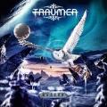 TRAUMER (Brazil) / Avalon
