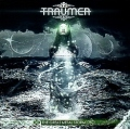 TRAUMER (Brazil) / The Great Metal Storm + 2 (2017 edition)