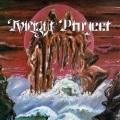 TWILIGHT PROJECT (Sweden) / Twilight Project + 7
