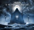 TWINS CREW(Sweden) / The Northern Crusade