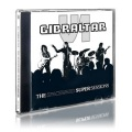 V1/GIBRALTAR (UK) / The Spaceward Super Sessions