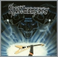 V.A. / Hellbangers - Metal Forces (featuring METALUCIFER)