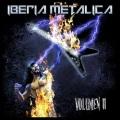 V.A. / Iberia Metalica - Volumen II