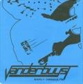 "VANDERBUYST(Netherlands) / Early Assaults (12"" vinyl)"