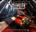 VELOCITY (Germany) / The King Will Die