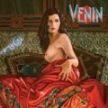 "VENIN (France) / Demo 1984 (12"" vinyl)"