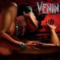 VENIN (France) / Venin + Demo 1984