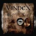 VINDEX (Slovakia) / Ultima Thule
