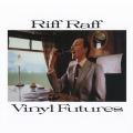 RIFF RAFF(US) / Vinyl Futures